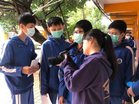 萬華國中802_201215_2.jpg