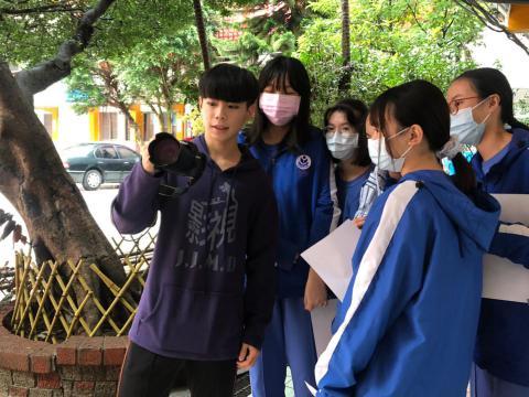 萬華國中802_201215_3.jpg