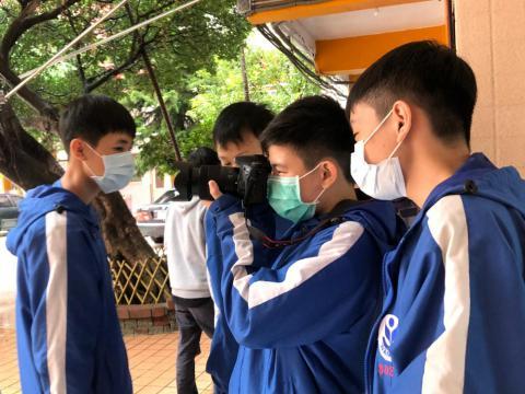 萬華國中802_201215_4.jpg