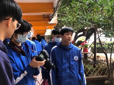 萬華國中802_201215_5.jpg