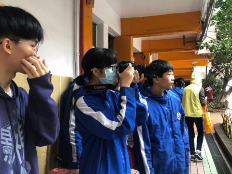 萬華國中802_201215_6.jpg