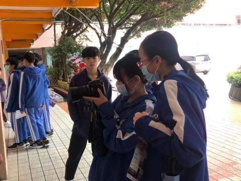 萬華國中802_201215_7.jpg