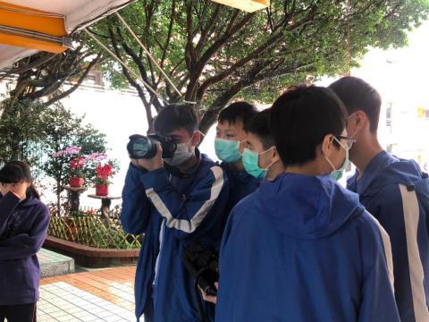 萬華國中802_201215_8.jpg