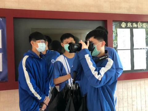 萬華國中802_201215_9.jpg