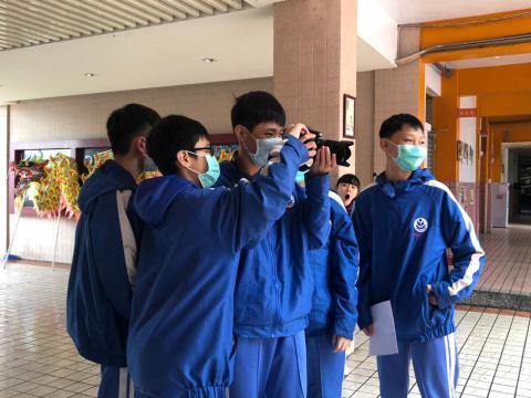 萬華國中802_201215_10.jpg