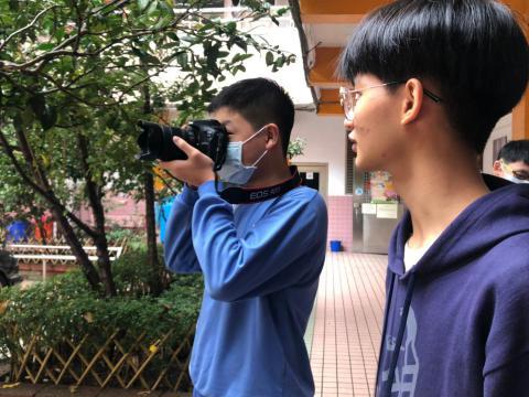 萬華國中802_201215_11.jpg