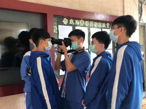萬華國中802_201215_12.jpg