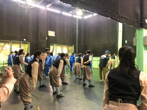 萬華國中802_201215_18.jpg