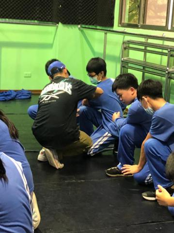 萬華國中802_201215_27.jpg