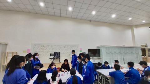 20201211安康國中來校參訪~美甲_201229_3.jpg