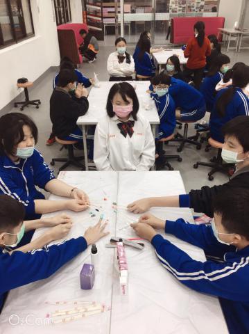 20201211安康國中來校參訪~美甲_201229_5.jpg