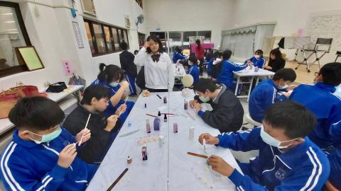 20201211安康國中來校參訪~美甲_201229_4.jpg