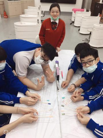 20201211安康國中來校參訪~美甲_201229_7.jpg