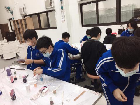 20201211安康國中來校參訪~美甲_201229_9.jpg