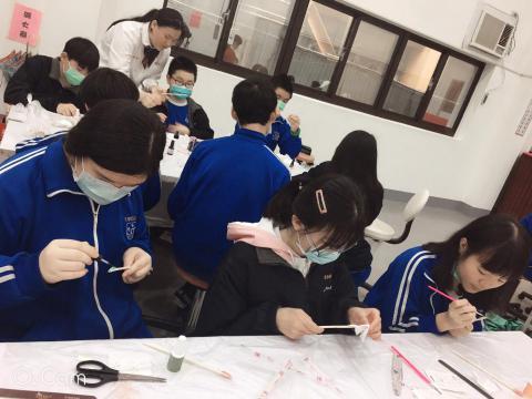 20201211安康國中來校參訪~美甲_201229_11.jpg