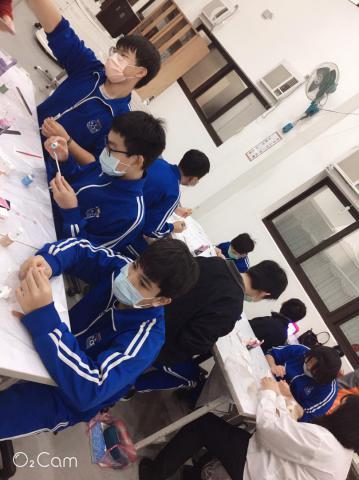 20201211安康國中來校參訪~美甲_201229_13.jpg