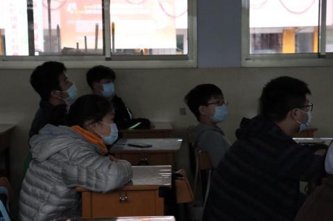 20210128影視科育樂營 翻轉新視界_210204_8.jpg