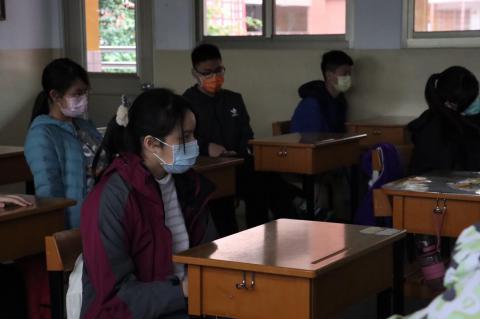 20210128影視科育樂營 翻轉新視界_210204_9.jpg
