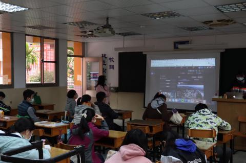 20210128影視科育樂營 翻轉新視界_210204_11.jpg