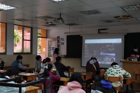 20210128影視科育樂營 翻轉新視界_210204_12.jpg