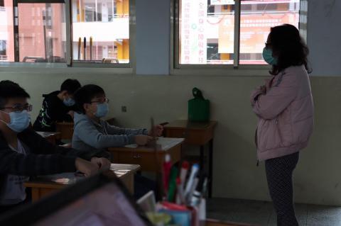 20210128影視科育樂營 翻轉新視界_210204_16.jpg