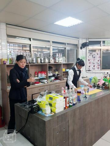 文山國中體驗【802.806】_201224_2.jpg