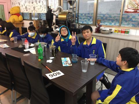 文山國中體驗【802.806】_201224_6.jpg