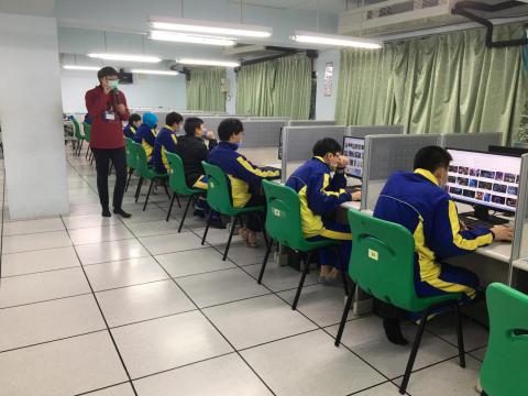 文山國中806_201224_39.jpg