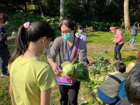 1100206農經科育樂營 農園產加工_210208_10.jpg