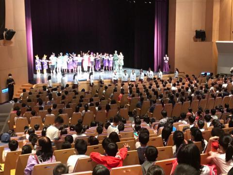 1028滿城第一場_210127_5.jpg