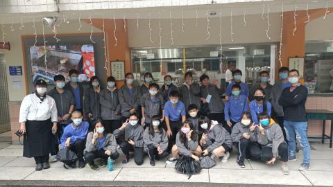 大觀國中_201223_0.jpg