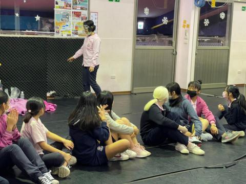 福和國中_201224_7.jpg