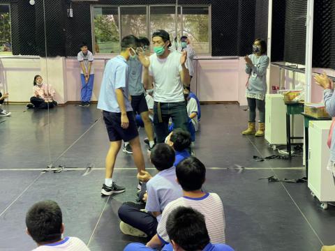 福和國中_201224_9.jpg