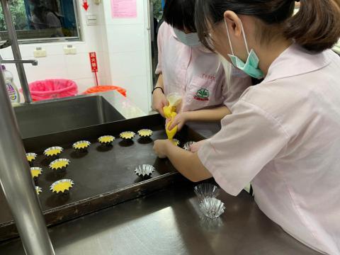 福和國中_201224_56.jpg