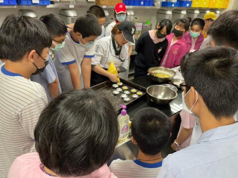 福和國中_201224_75.jpg