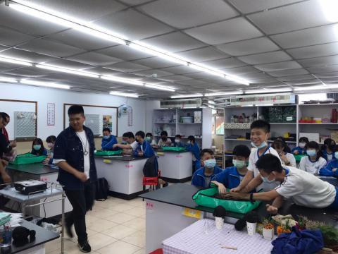 1120 清水高中 805 DIY種子盆栽_201202_2.jpg