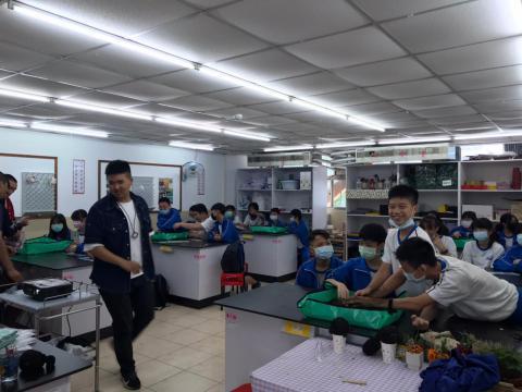 1120 清水高中 805 DIY種子盆栽_201202_3.jpg
