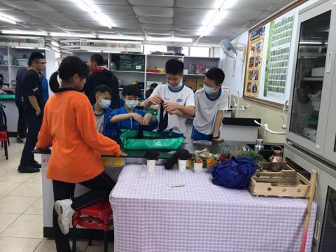 1120 清水高中 805 DIY種子盆栽_201202_5.jpg
