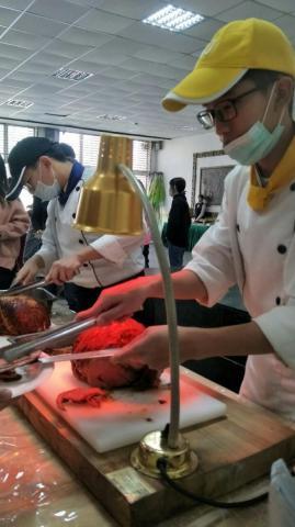 實踐國中餐會_210218_1.jpg