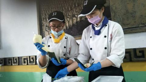 實踐國中餐會_210218_8.jpg