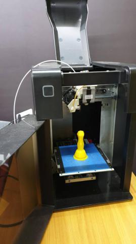 3D列印機-01.jpg
