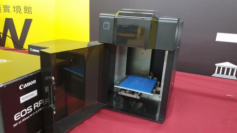 3D列印機-06.jpg