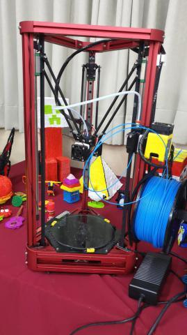 3D列印機-04.jpg