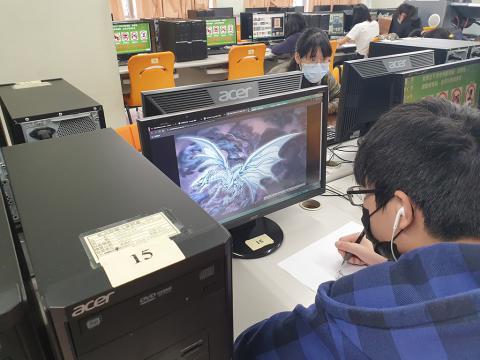 109寒假 (36).jpg