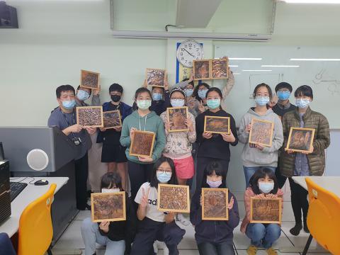 109寒假 (162).jpg
