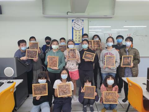 109寒假 (163).jpg