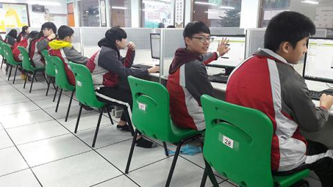 南榮 (17).jpg