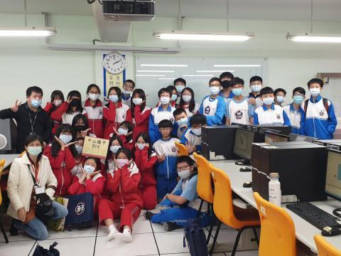 中山 (12).jpg
