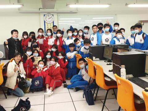 中山 (14).jpg