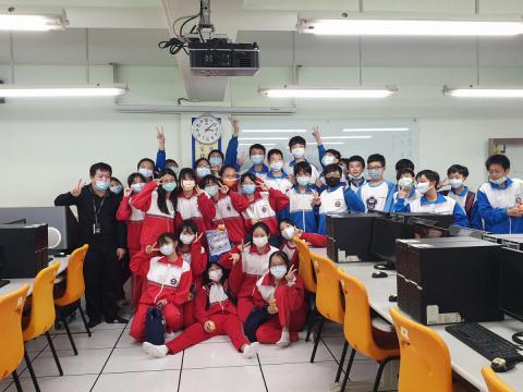 中山 (18).jpg